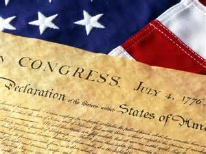 July 4th Or July 2nd How One Founding Father Could Have Changed