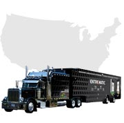 Serco In Person - Mobile Showroom