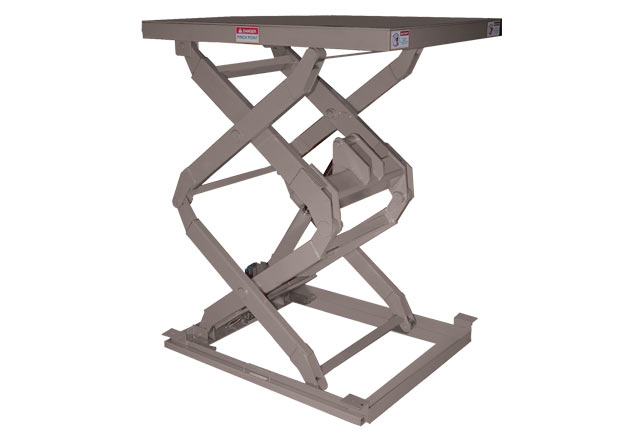 Pallet lifts lift tables wiring diagrams wiring diagram economy scissor lift wiring diagram keyboard keysfo Gallery